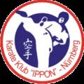 Karate-Klub-Ippon